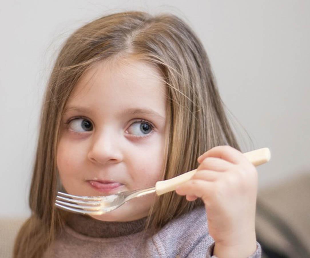 Dentista infantil Sevilla